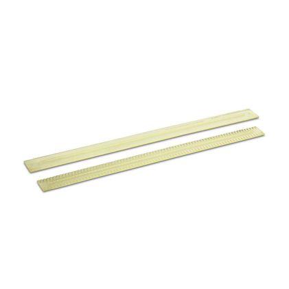 lamina-resistente-a-oleo-para-rodo-de-1060mm-6ff7a457