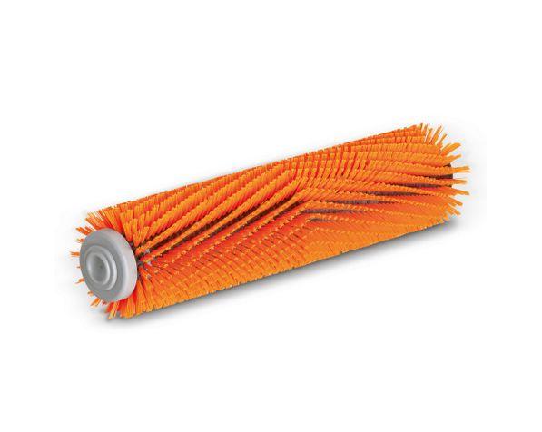 rolo-de-cerdas-laranjas-br-30-4-c-665be9d8