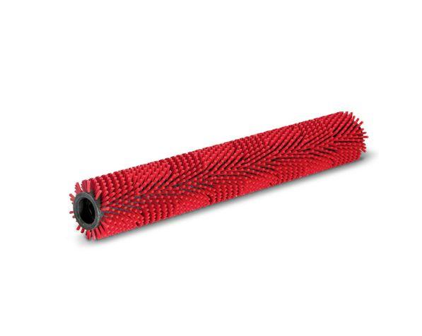 rolo-de-cerdas-vermelhas-r75-4242c605