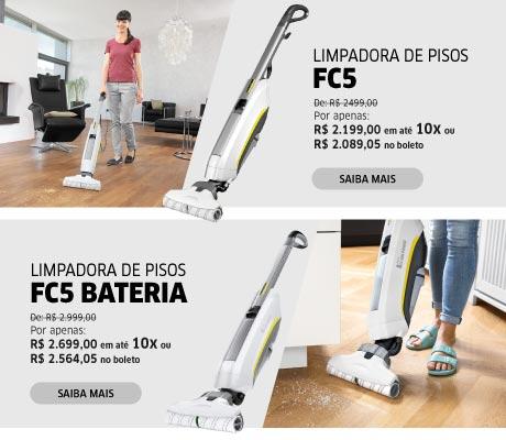 FC5 Mobile