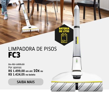FC 3 Mobile